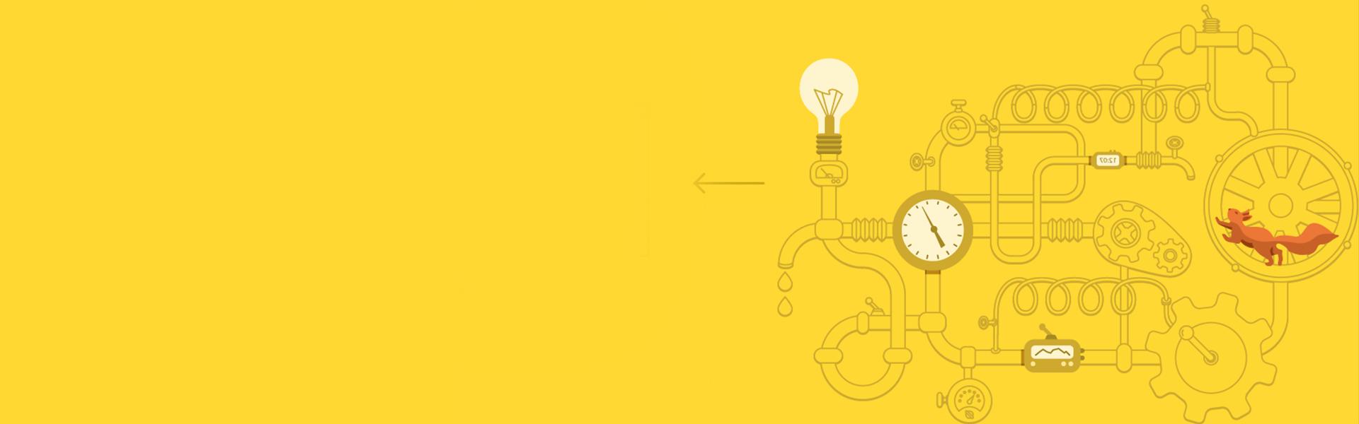 Изготовление и разработка дизайна сайтов